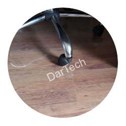 PVC výrobky pre domácnosť