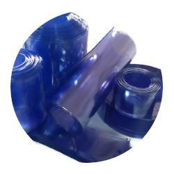 PVC materiál